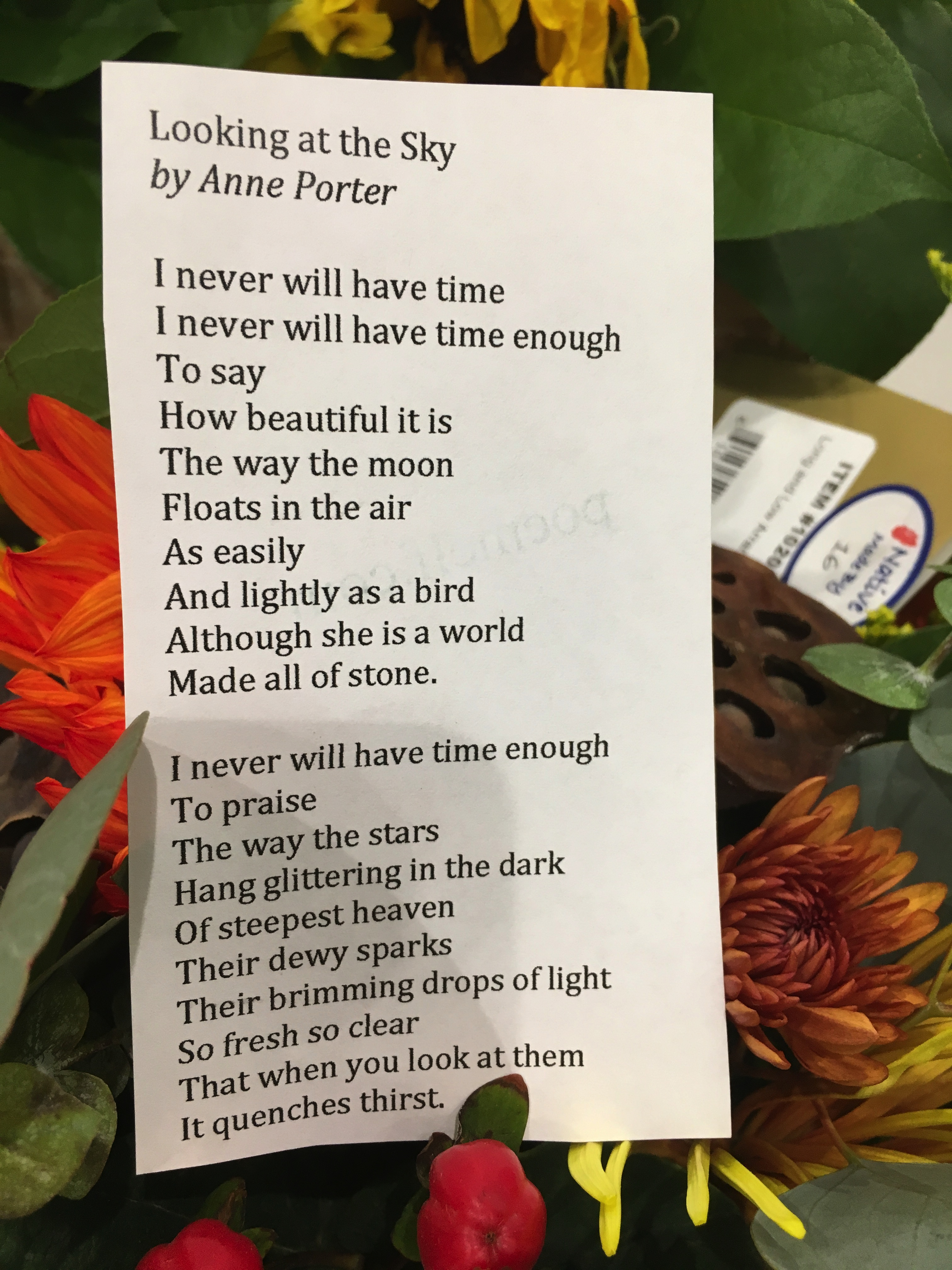 'the poems 'remember' 'piano' and 'poem Discuss how the poets of piano, remember, refugee mother and child how is the theme of remembrance explored in the poems piano, poem at in the poem remember.
